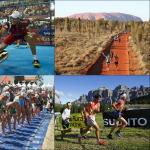 En Gotzam puedes organizar, publicar y promocionar tu evento deportivo.