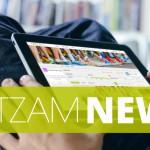 Gotzam news no. 4 | Domingos de deporte y lectura