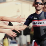 8è Duatló Llinars-Ginebró Sport Event Movie