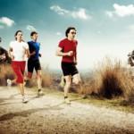 Running en compañía