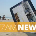 Gotzam news no. 5 | Domingos de deporte y lectura