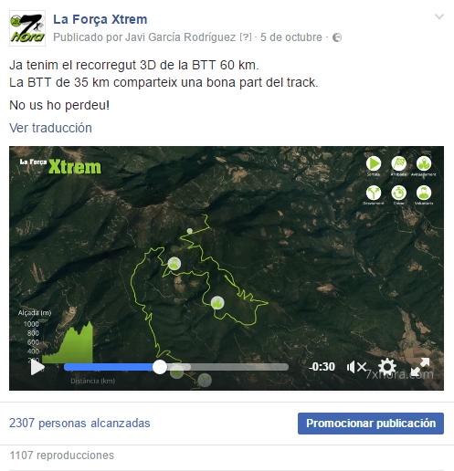 forca2-fb