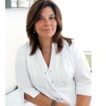 Amparo Rodríguez